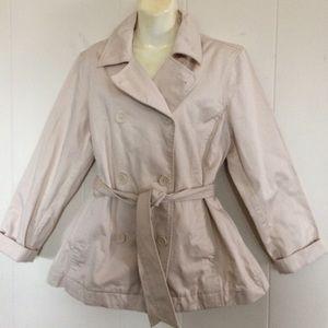 Gap Women's Coat Sz XXL